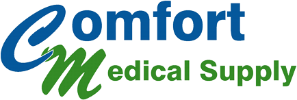 Comfort Medical Supply